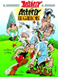 Ast�rix - Ast�rix le gaulois - n�1