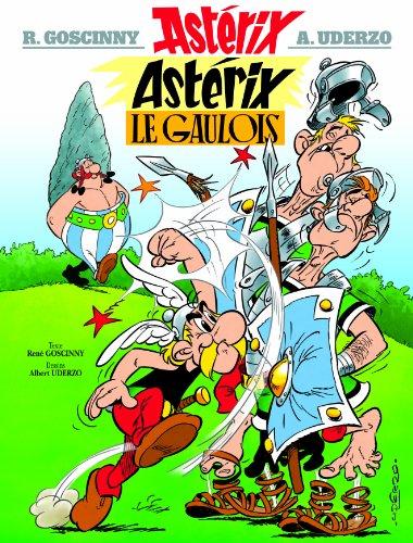 asterix-franzosische-ausgabe-asterix-le-gaulois-sonderausgabe