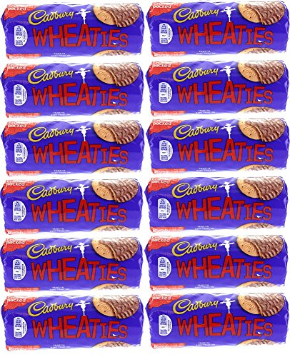 x12-cadbury-wheaties-milk-chocolate-biscuits-400g