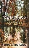 Image de Tentaciones otoñales