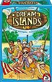 Schmidt Spiele 49321 Dream Islands