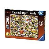 Ravensburger 13240Puzzle–Emoji–300teilig