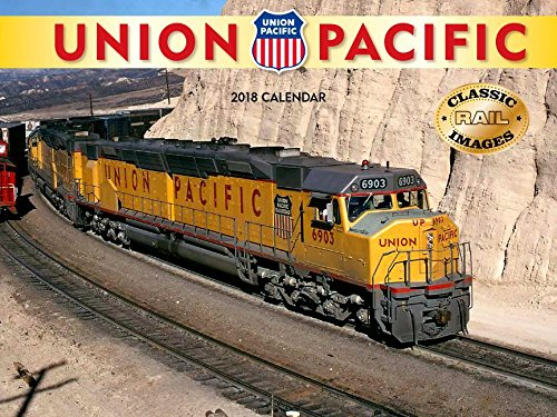 union-pacific-railroad-2018-calendar