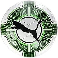 Puma Power Ballon d'Entraînement Mixte