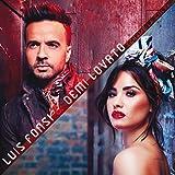 Louis Fonsi & Demi Lovato - Échame La Culpa