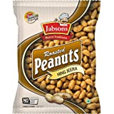 Jabsons Peanut Hing Jeera 140gm