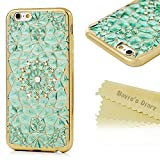 Best Iphone 6 Plus Case Luxuries - iPhone 6S Plus Case,iPhone 6 Plus Case Review