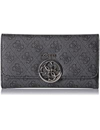 GUESS Women s Wallets Online  Buy GUESS Women s Wallets at Best ... 4c8e2e63e94fc