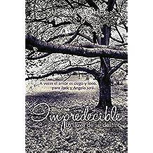 Impredecible: La llave de su destino