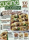 Cucina Moderna Italy  Bild