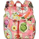Oilily Picnic XS Backpack Lemonade