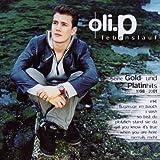 Lebenslauf/Gold&Platin 98-01