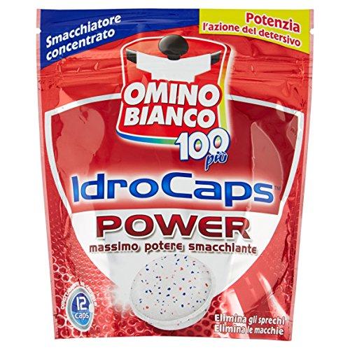 omino-bianco-idrocaps-power-quitamanchas-concentrado-12-capsulas-240-g