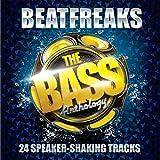 Bassbox (Beatfreaks vs Second Protocol)