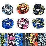 Viso inverno caldo antivento Maschera Ombrello antivento Protezione solare Antivento Sciarpe Proteggi polso Occhiello