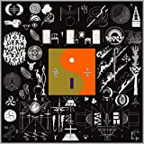 22,a Million [Vinyl LP]