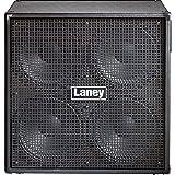 'Laney lx412a–Diffusor 4x 12–Ausgestelltes