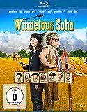 Winnetous Sohn [Blu-ray]