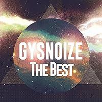 Gysnoize: The Best