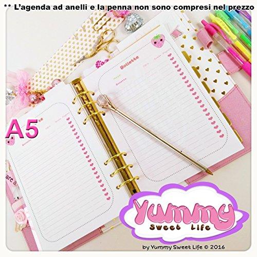a5-refill-handmade-per-agende-planner-di-frola-la-fragola-per-le-bollette