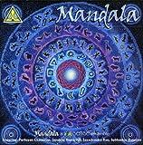 Mandala by Mandala (2007-05-03)