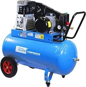 Kompressor 580 10 100 Eu 400v Baumarkt