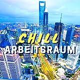 Chill Arbeitsraum: Friedliche Hintergrundmusik für eine Gemütliche Atmosphäre im Büro