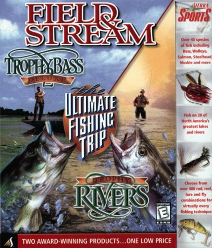 field-stream-ultimate-fishing-pack-pc-by-vivendi-universal