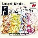 Childern's Classics