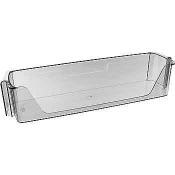 Lamona Howden Fridge Freezer Door Shelf Tray Amazon Co Uk