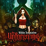 Sony Music Entertainment Cd within temptation - the unforgivingSpecifiche:TitoloThe UnforgivingArtistaWithin TemptationData uscita29/03/2011GenereMusicaleSupportoCD MUSICALProduttoreSONY MUSIC ENTERTAINMENT ITALY SPATrackList|Why Not Me |Shot in the ...