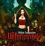 Within Temptation: The Unforgiving (Audio CD)