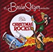 Christmas Rocks: The Best-Of Collection (CD Only)