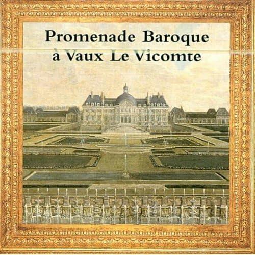 Concerto Breandebourgeois n°5: Allegro