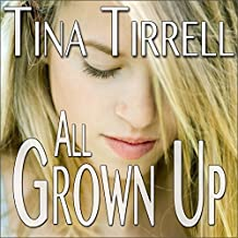 All Grown Up: A Tale of Erotic Innocence Lost