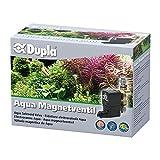 Dupla 80520 Aqua Magnetventil