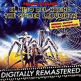 """Il nido del ragno (From """"Il nido del ragno - The Spider Labyrinth"""") (Titles)"""