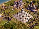 empire earth 2 - Vergleich von