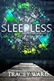 Sleepless (Bird of Stone Book 1) by Tracey Ward
