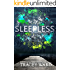 Sleepless (Bird of Stone Book 1)