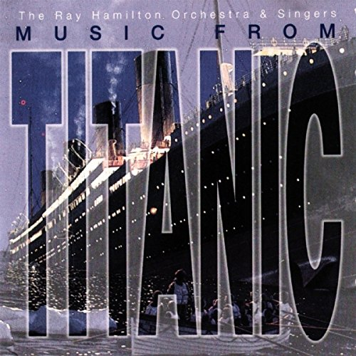 titanic-reflections-dolby-surround
