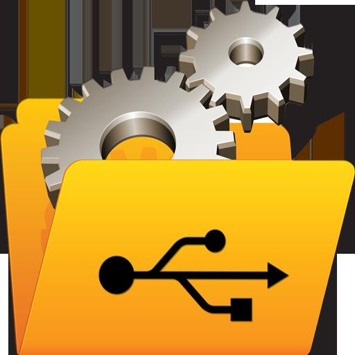 disk-explorer