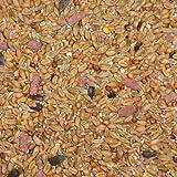 25 kg Dawn Chorus Original Flavour Wild Bird Seed Mix