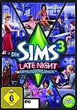 Die Sims 3: Late Night Erweiterungspack  Bild