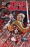 Star Wars nº 31 (La Ciudadela de los Gritos 2 de 3) (Star Wars: Cómics Grapa Marvel)