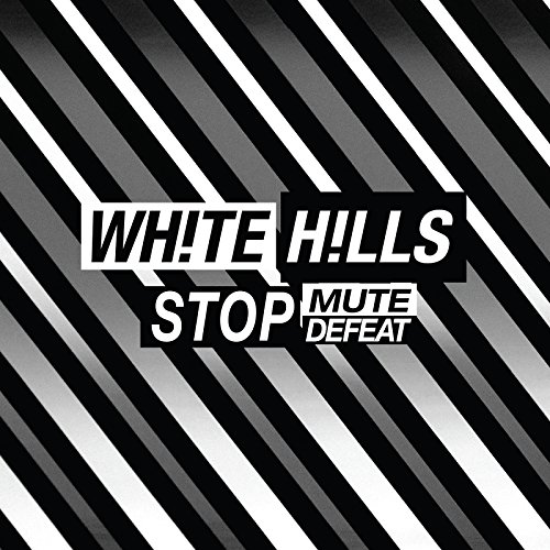 stop-mute-defeat