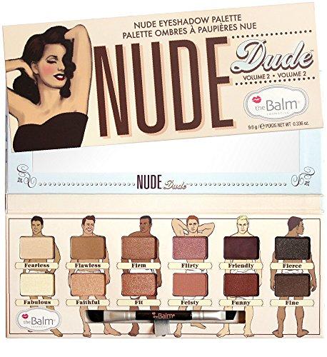 thebalm-lidschatten-palette-nude-dude-palette