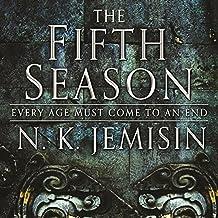 The Fifth Season: The Broken Stone, Book 1