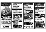 Riddell Speed Replica – New York Giants - 2