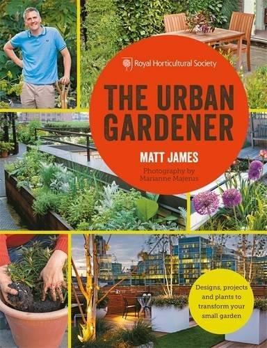 rhs-the-urban-gardener